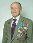 Абрамов Иван Васильевич
