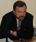 Баранов Виктор Аркадьевич