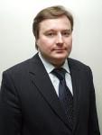 Горохов Максим Михайлович