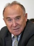 Липанов Алексей Матвеевич
