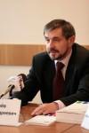 Плетнёв Михаил Андреевич