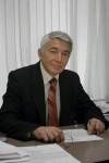 Сивцев Николай Сергеевич
