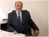 Якимович Борис Анатольевич